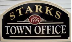 StarksTownOffice